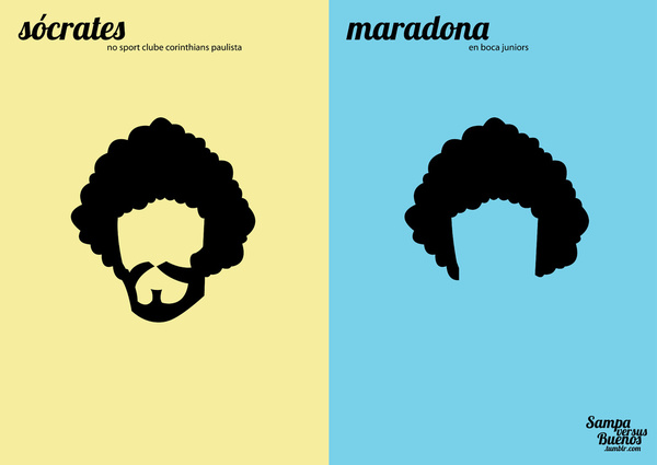 stampa: http://society6.com/rabiscorama/scrates-x-maradona_framed-print#12=52&13=54